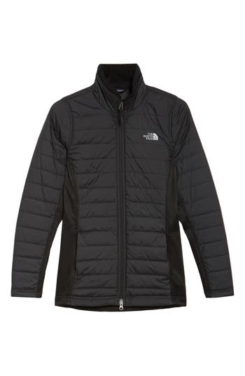 Women's The North Face Mashup Insulated Parka