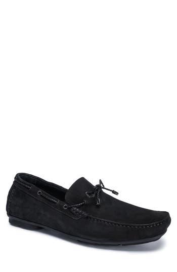 Men's Bugatchi Napoli Driving Shoe