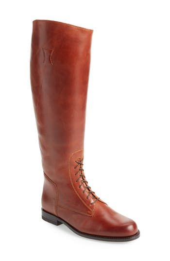 Two24 By Ariat Palencia Boot, Brown