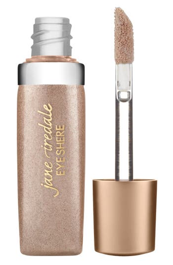Jane Iredale Eye Shere™ Liquid Eyeshadow - Champagne Silk