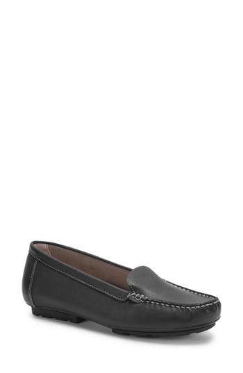 Blondo Dale Waterproof Flat- Black
