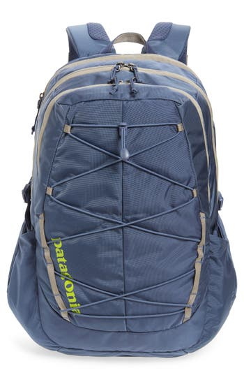 Patagonia 30L Chacabuco Backpack - Blue