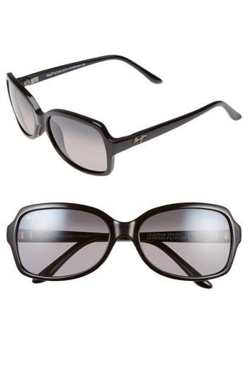 Maui Jim Cloud Break 5m Polarizedplus2 Sunglasses -