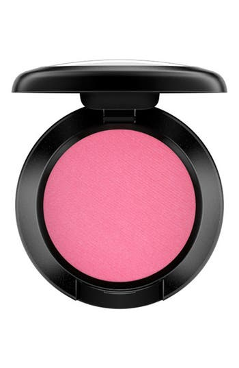 MAC Pink/purple Eyeshadow - Sushi Flower (S)