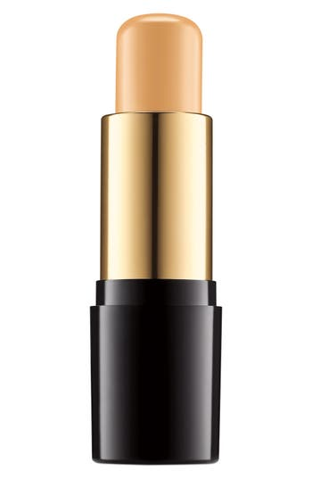 Lancome Teint Idole Ultra 24H Foundation Stick Broad Spectrum Spf 21 - 410 Bisque W