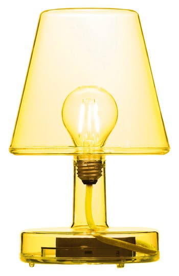 Fatboy 'Edison The Petit' Lamp, Size One Size - Yellow