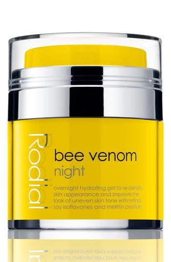 Space.nk.apothecary Rodial Bee Venom Night Gel