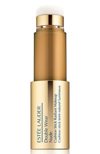 Estee Lauder Double Wear Nude Cushion Stick Radiant Makeup - 3N1 Ivory Beige