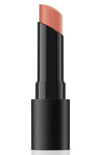 Bareminerals Gen Nude(TM) Radiant Lipstick - Notorious