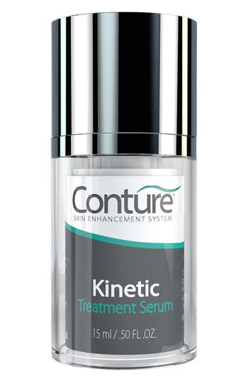 CONTURE Kinetic Treatment Serum