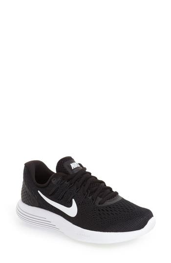 new concept f2b47 5fe18 sweden upc 091204866844 product image for womens nike lunarglide 8 running  shoe size 7 46ef6 850b2