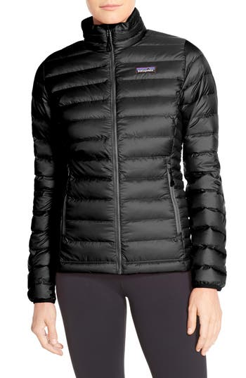 Women's Patagonia Packable Down Jacket