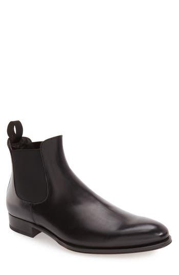 Men's To Boot New York Toby Chelsea Boot