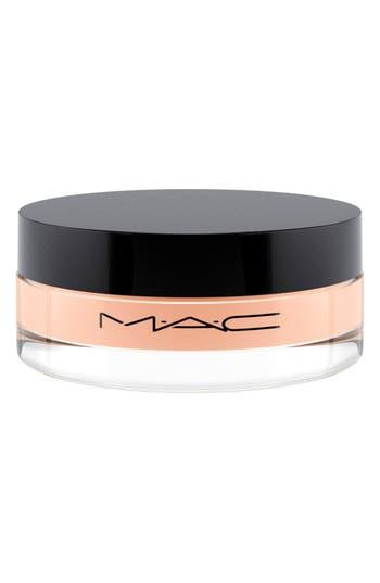 MAC Studio Fix Perfecting Powder - Medium Plus