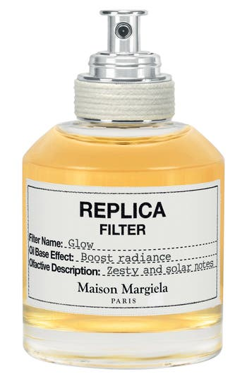 Maison Margiela Replica Filter Glow Fragrance Primer