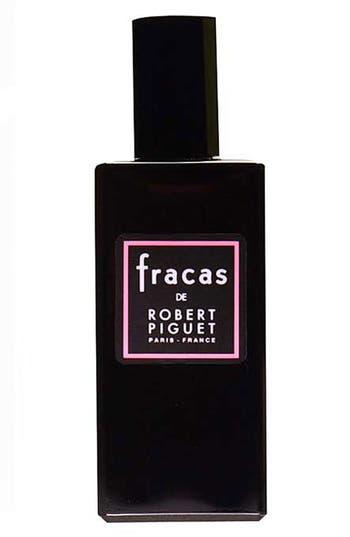 Robert Piguet 'Fracas' Eau De Parfum