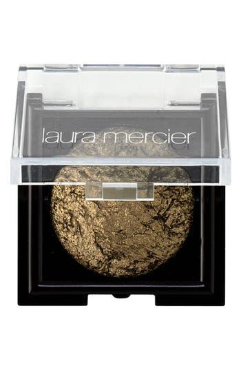 Laura Mercier Baked Eye Color -