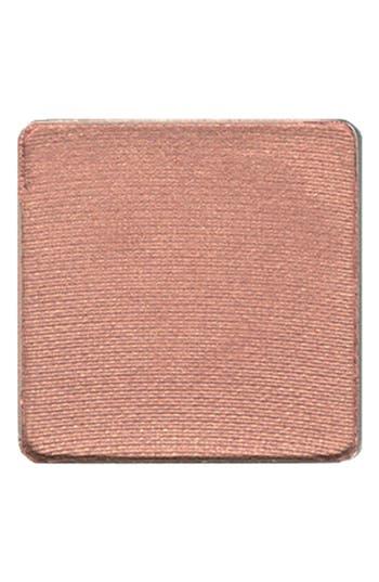 Trish Mcevoy Glaze Eyeshadow Refill - Rose Quartz