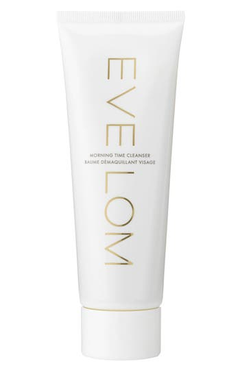 Space.nk.apothecary Eve Lom Morning Time Cleanser