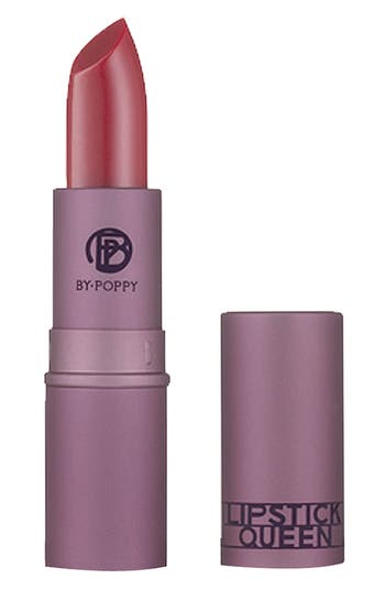 Space. nk. apothecary Lipstick Queen Butterfly Ball Pearl Lipstick -