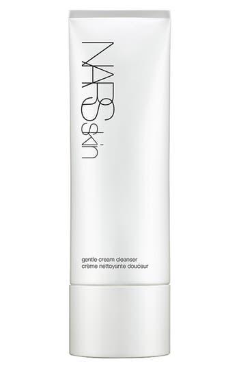 Nars Skin Gentle Cream Cleanser