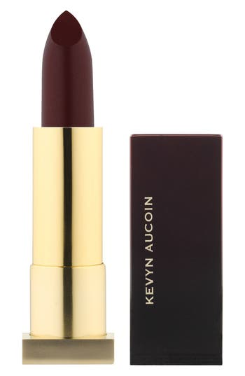 Space. nk. apothecary Kevyn Aucoin Beauty The Expert Lip Color - Bloodroses