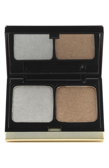 Space.nk.apothecary Kevyn Aucoin Beauty The Eyeshadow Duo - 208 Frosted Jade/ Bronze