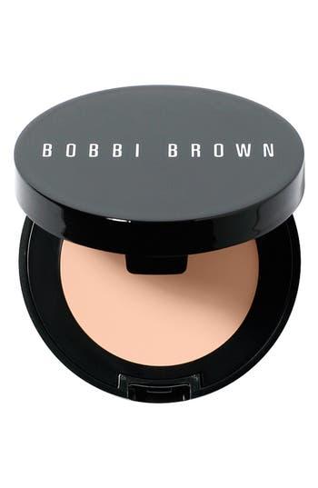 Bobbi Brown Corrector -