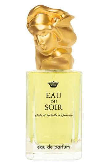 Sisley Paris Eau Du Soir Eau De Parfum Spray