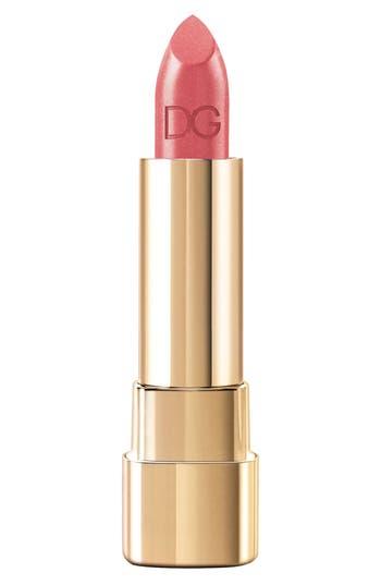 Dolce & gabbana Beauty Shine Lipstick - Soiree 140
