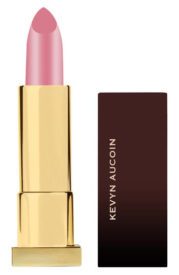 Space. nk. apothecary Kevyn Aucoin Beauty The Expert Lip Color -