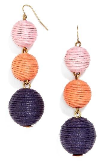Women's Baublebar Crispin Drop Earrings