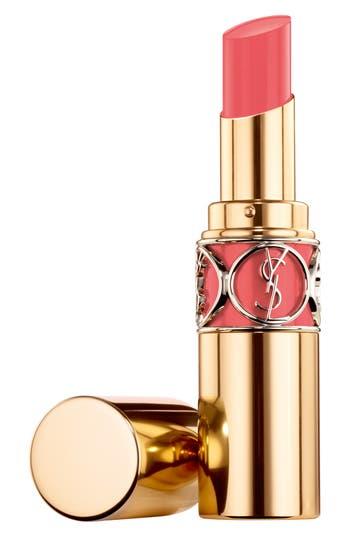 Yves Saint Laurent 'Rouge Volupte Shine' Oil-In-Stick Lipstick - 31 Rose Innocent