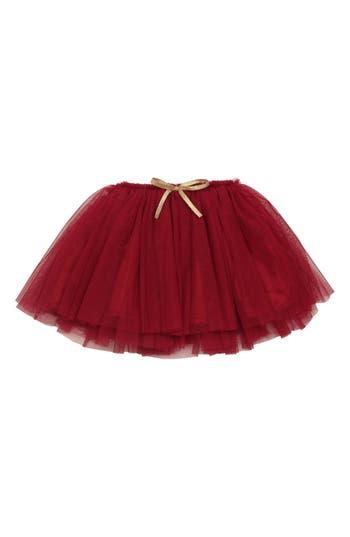 Infant Girl's Popatu Tutu Skirt