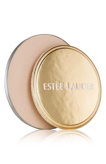 Estee Lauder Lucidity Pressed Powder Refill -