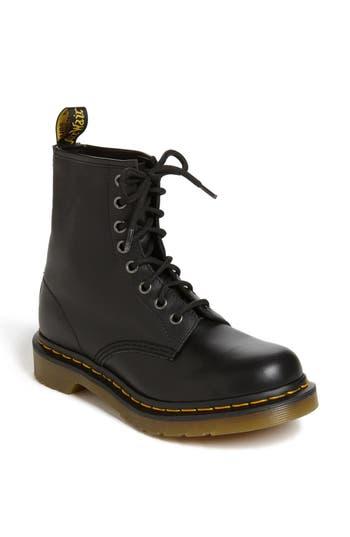 Women's Dr. Martens 1460 W Boot