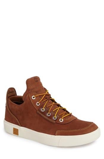 Men's Timberland Amherst Chukka Sneaker