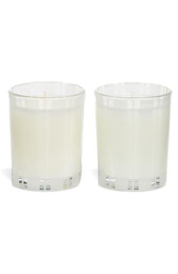 Nest Fragrances Bamboo & Grapefruit Votive Candle Duo, Size One Size - None