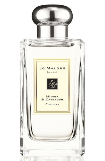 signature purfume