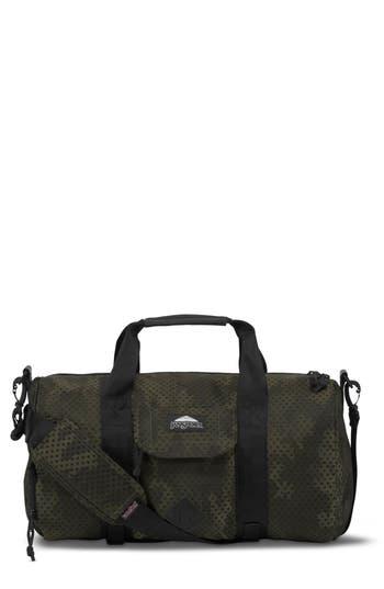 Jansport Wayward Duffel Bag -