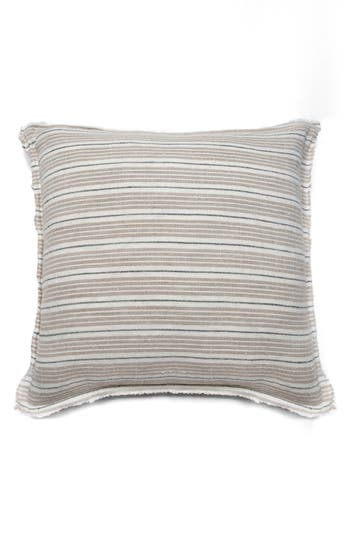 Pom Pom At Home Newport Big Accent Pillow, Size One Size - Blue