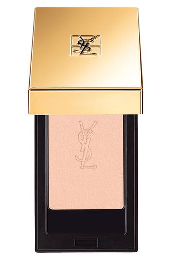 Yves Saint Laurent Couture Mono Eyeshadow - 02 Toile