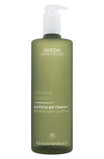 Aveda 'Botanical Kinetics™' Purifying Gel Cleanser