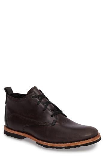 Men's Timberland 'Bardstown' Chukka Boot, Size 9 M - Grey