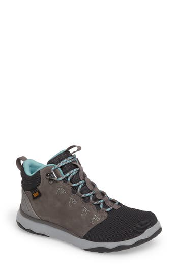 Women's Teva Arrowood Waterproof Bootie