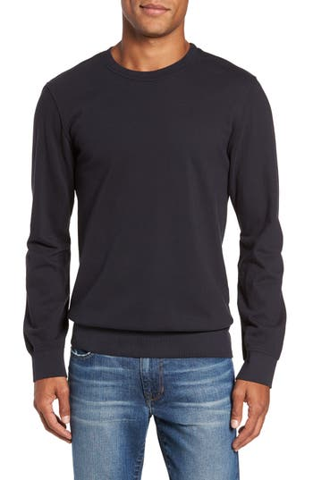 Men's Frame French Terry Sweatshirt