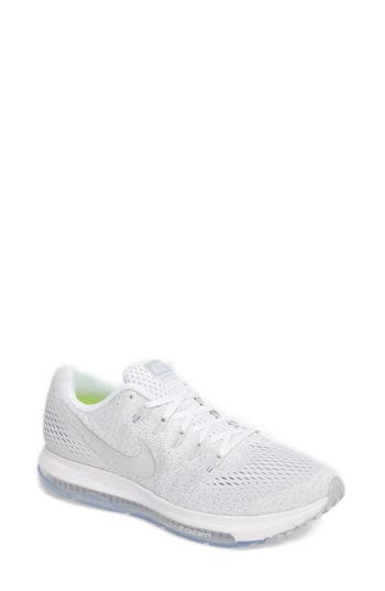 Nike  AIR ZOOM ALL OUT RUNNING SHOE