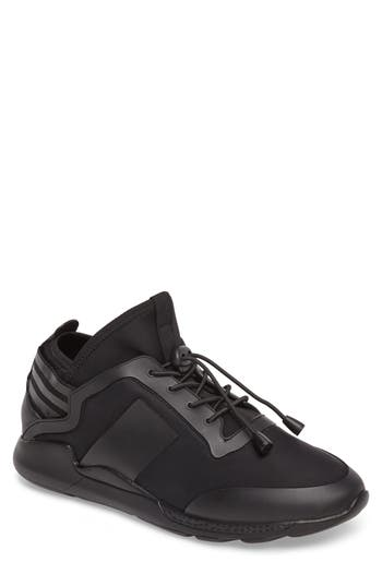Men's Hip And Bone Parachute Runner Sneaker