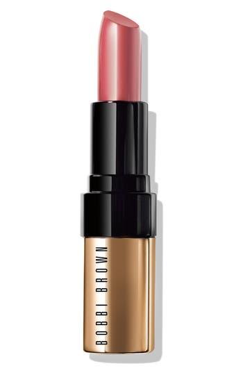Bobbi Brown Luxe Lip Color - Pink Cloud
