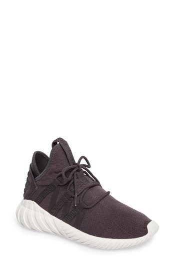 Friends Family Tubular Rise Shoes adidas US